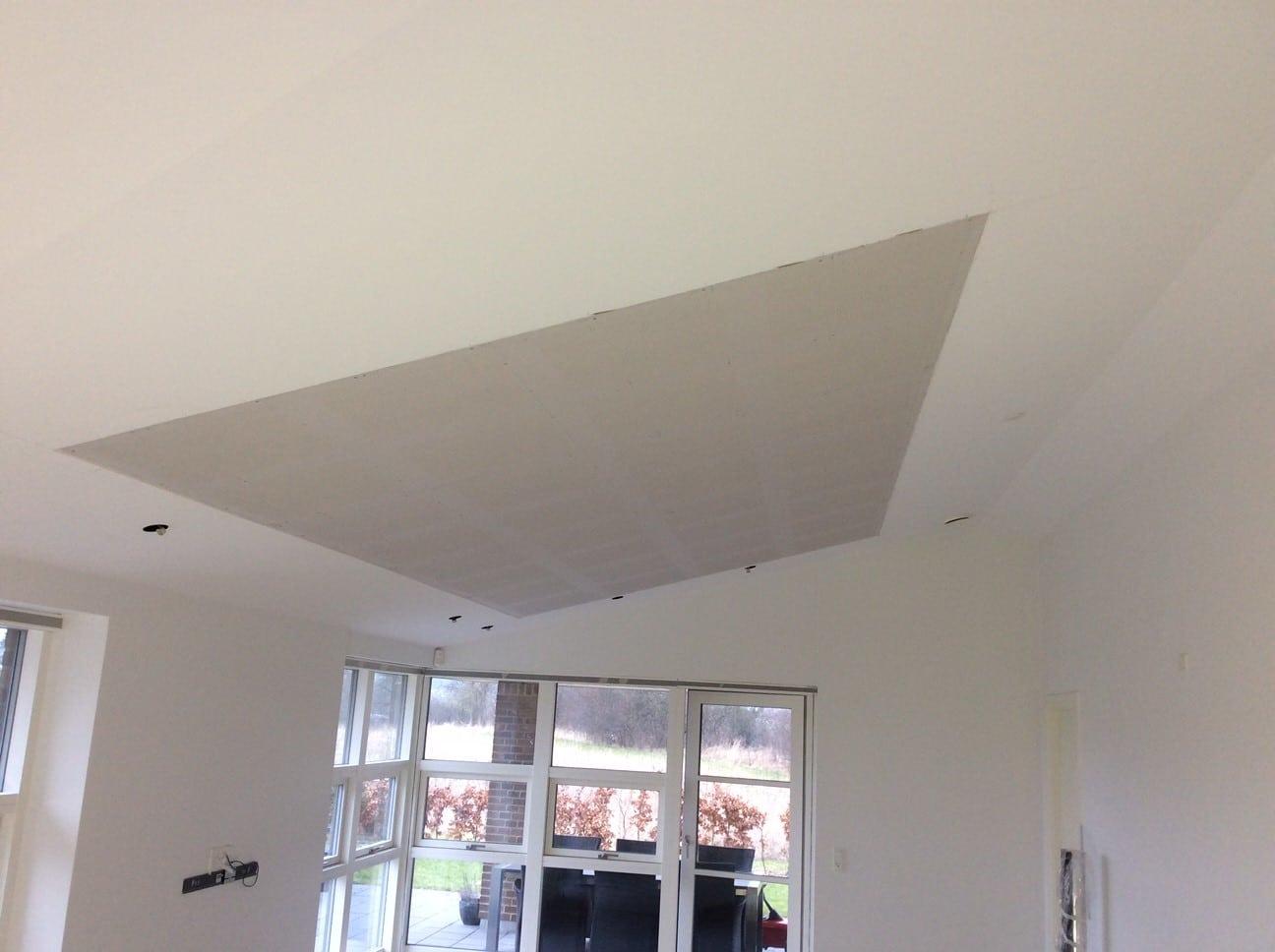 akustiklofter-færdig-inden-maling