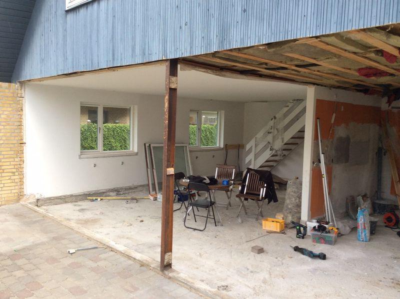 nye-vinduer-og-gavl-1