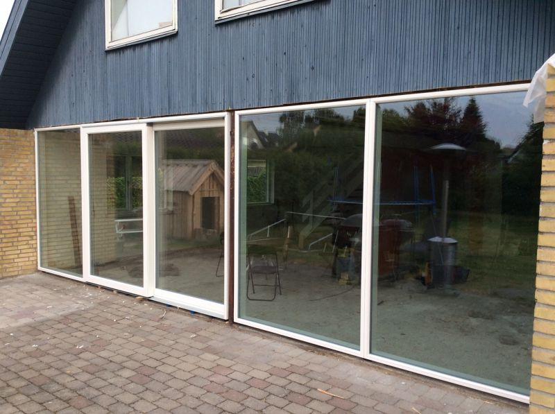 nye-vinduer-og-gavl-2