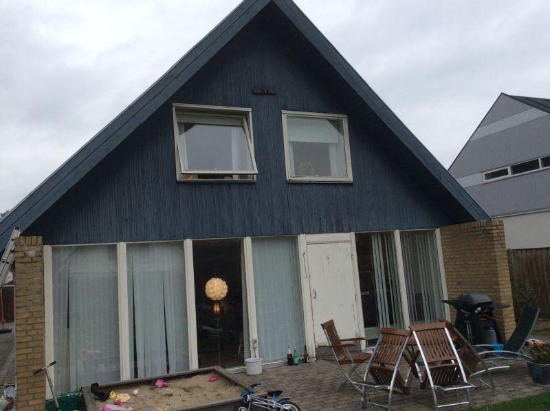 nye-vinduer-og-gavl