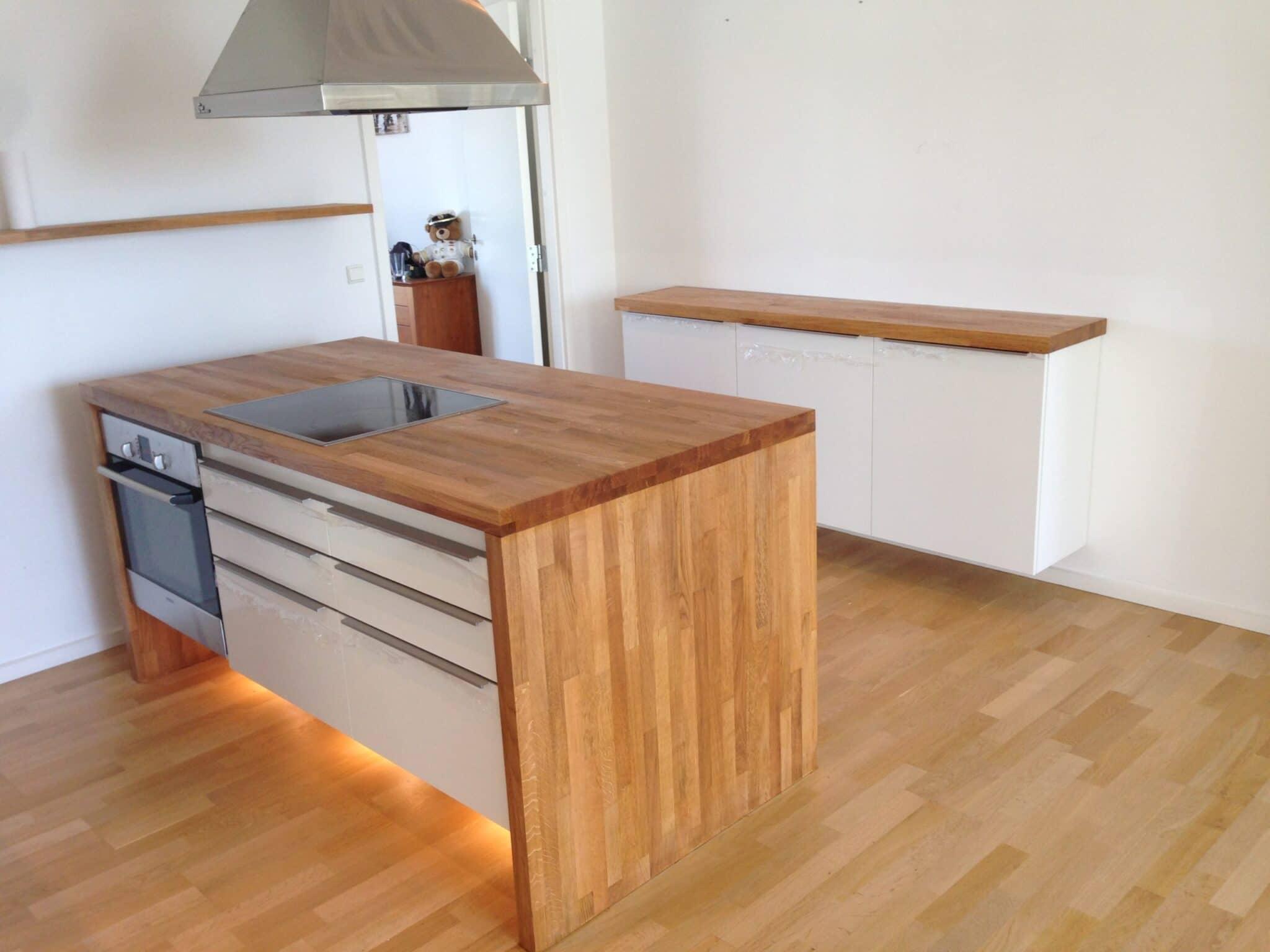 nyt-køkken-2